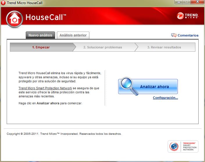 house_call_2013