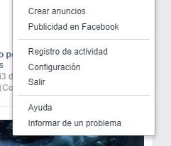 informar_problema_facebook