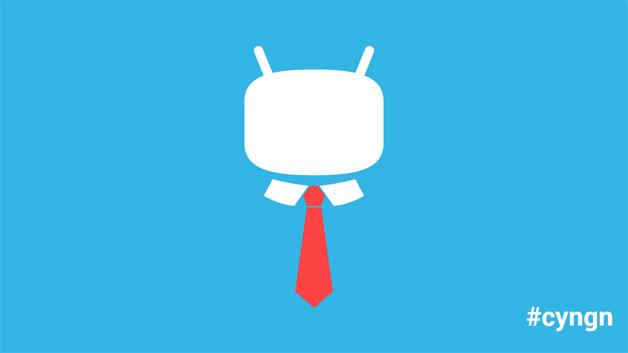 cyanogenmod-inc-logo