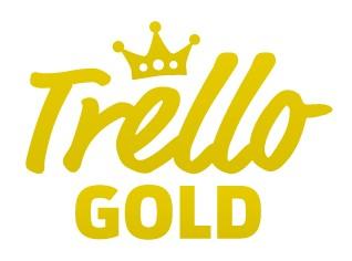trello_gold
