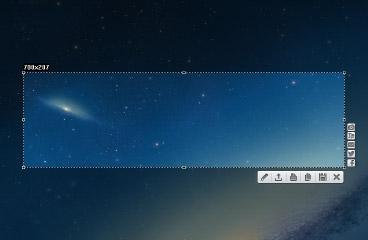 Apps para Windows] Lightshot: Haz capturas de pantalla