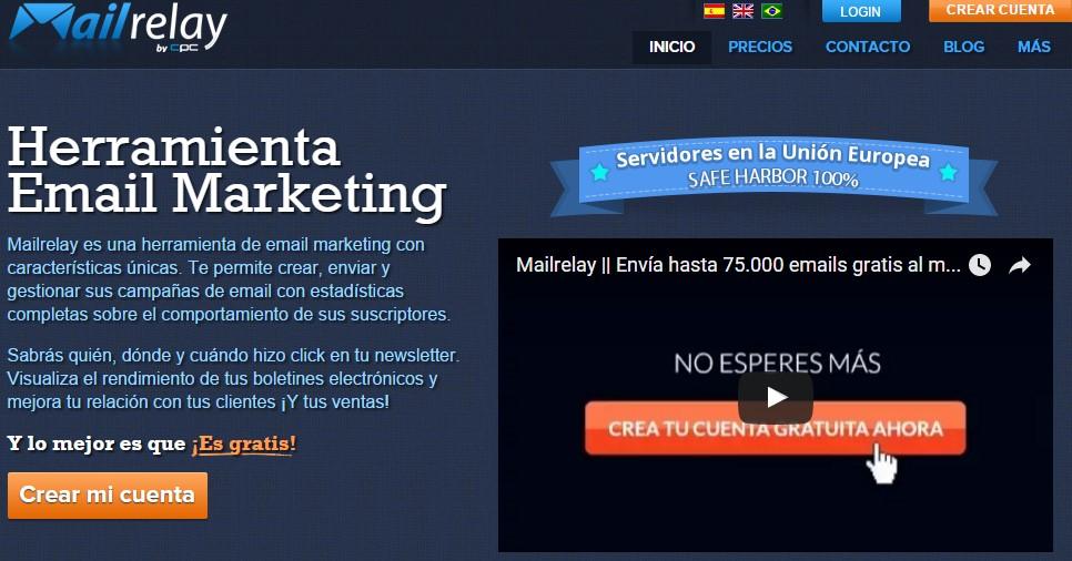 mailrelay_mailing_marketing